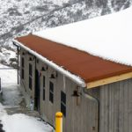 Electric Radiant Heating - Roof/Gutter Deicing & Snow Control Products