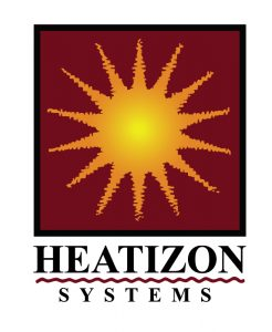 Heatizon Systems Logo