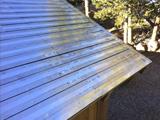 invizimelt-roof-web