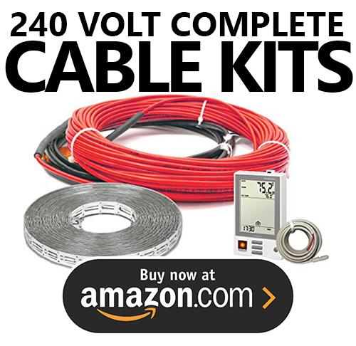240v Cables - Amazon