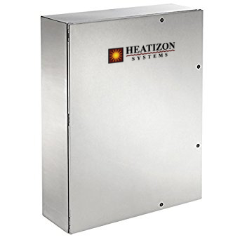 Heatizon Custom Panel
